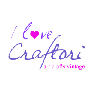 Craftori