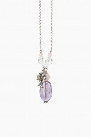 Cupid Potion Necklace