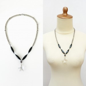 Xianyx Necklace