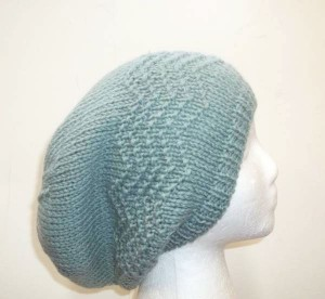 SALE  SALE – Hand knitted hats