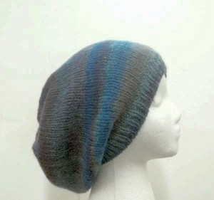 SALE!  SALE  – After 11 year's my shop will be closing in a few months.  I am offering a closing discount of 15% off all my hats.
