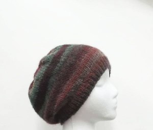 Knitted beanie hats   SALE   SALE