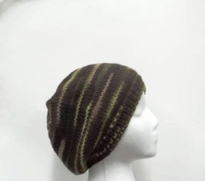 https://www.etsy.com/listing/212334336/wool-beanie-knitted-variegated?ref=shop_home_active_1
